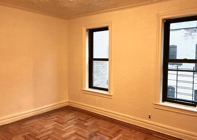1 Bedroom, East Midwood Rental in NYC for $1,550 - Photo 2