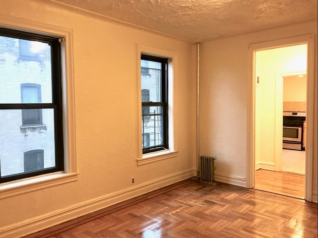1 Bedroom, East Midwood Rental in NYC for $1,550 - Photo 1