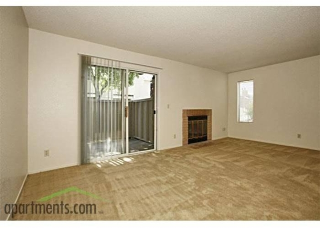 1 Bedroom at 1101 Farmington Drive posted by Manager for
