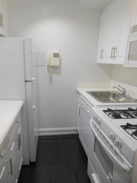 Studio, West Village Rental in NYC for $2,660 - Photo 2