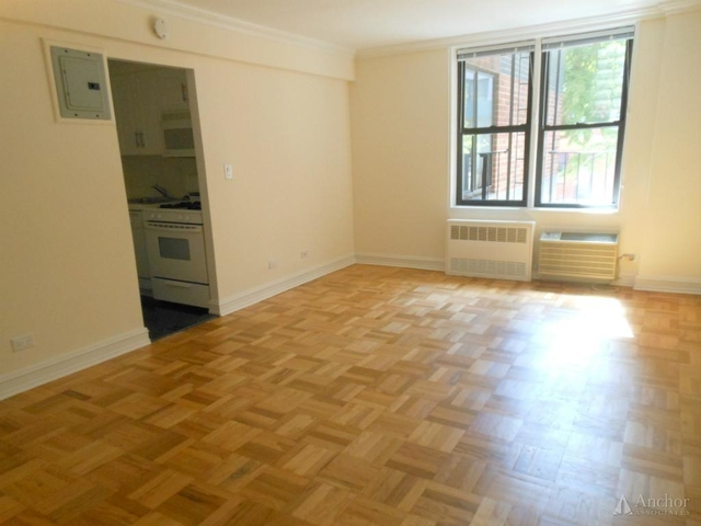 Studio, West Village Rental in NYC for $2,660 - Photo 1