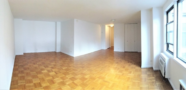 Studio, Gramercy Park Rental in NYC for $3,395 - Photo 1