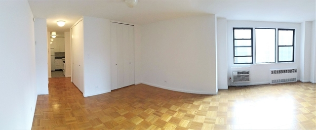 Studio, Gramercy Park Rental in NYC for $3,395 - Photo 2