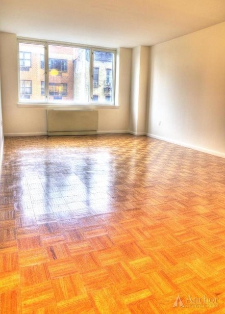 2 Bedrooms, Hell's Kitchen Rental in NYC for $3,370 - Photo 1