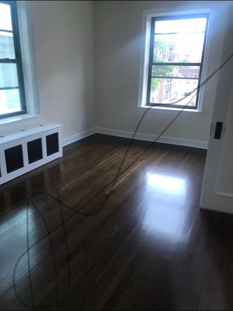 2 Bedrooms, Flushing Rental in NYC for $2,050 - Photo 2