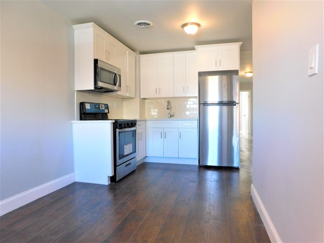 Room, Flatbush Rental in NYC for $850 - Photo 2