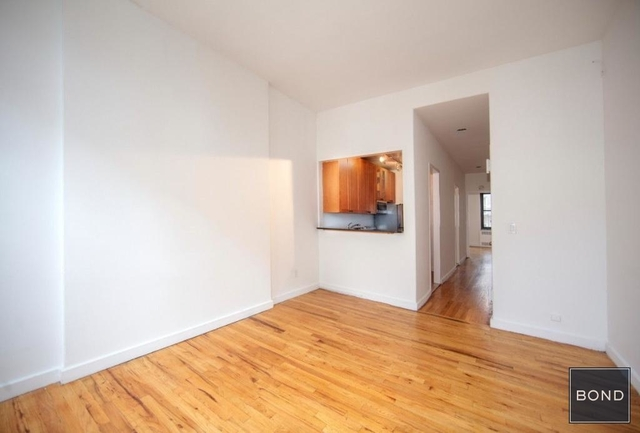1 Bedroom, SoHo Rental in NYC for $2,545 - Photo 1