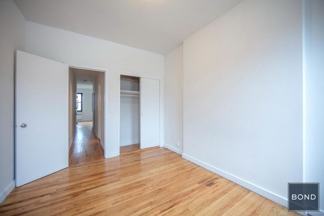 1 Bedroom, SoHo Rental in NYC for $2,545 - Photo 2