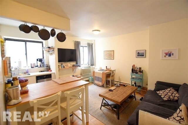 1 Bedroom, Lower East Side Rental in NYC for $2,812 - Photo 1