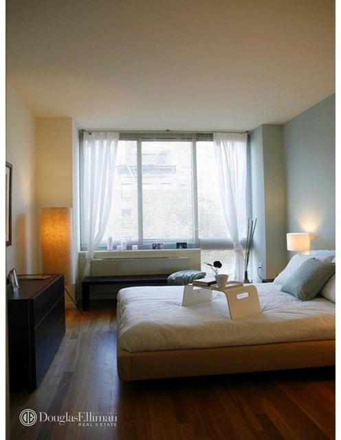 2 Bedrooms, Bowery Rental in NYC for $7,400 - Photo 2