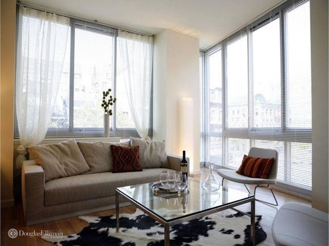 2 Bedrooms, Bowery Rental in NYC for $7,400 - Photo 1