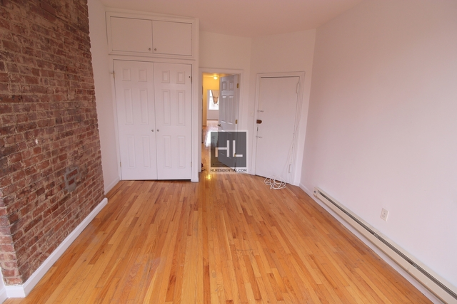 2 Bedrooms, Fort Greene Rental in NYC for $2,750 - Photo 2
