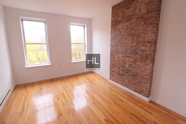 2 Bedrooms, Fort Greene Rental in NYC for $2,750 - Photo 1