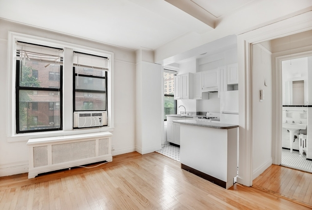1 Bedroom, Flatiron District Rental in NYC for $4,100 - Photo 2