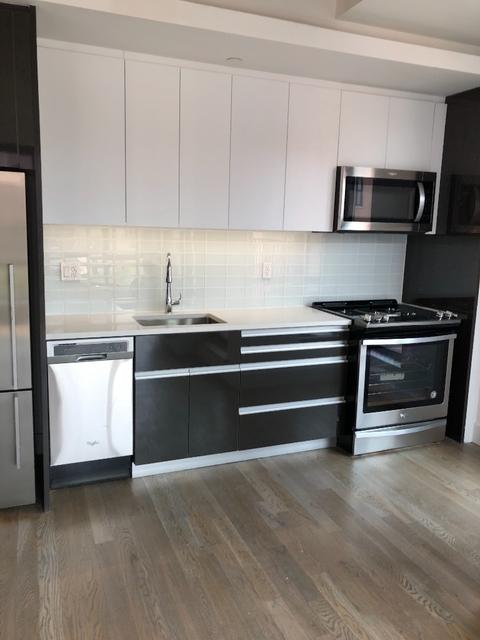 1 Bedroom, Mott Haven Rental in NYC for $2,045 - Photo 1