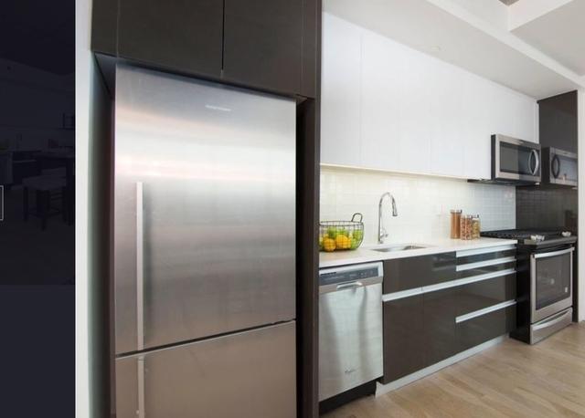 1 Bedroom, Mott Haven Rental in NYC for $2,300 - Photo 1