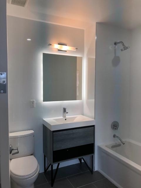 1 Bedroom, Mott Haven Rental in NYC for $2,300 - Photo 2