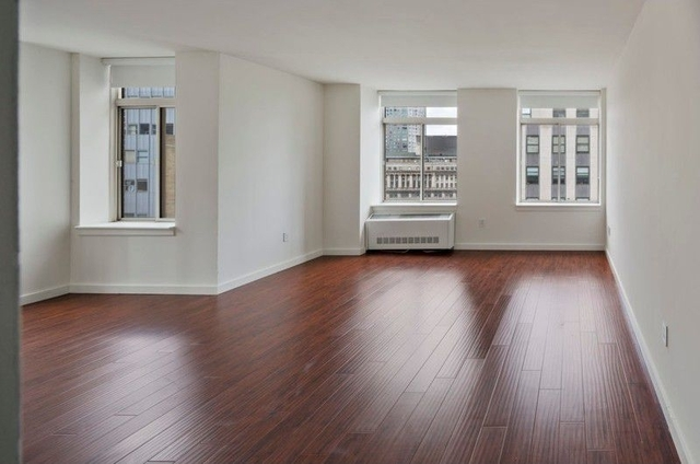 Loft, Financial District Rental in NYC for $3,069 - Photo 2