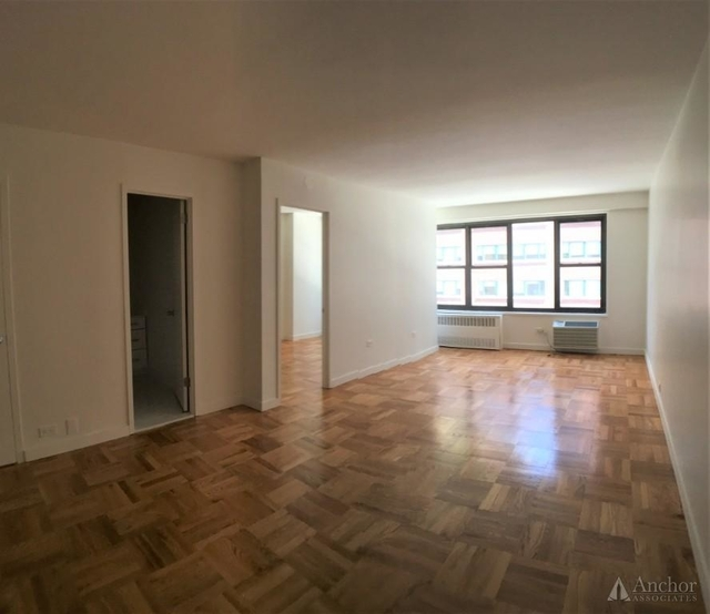 1 Bedroom, Greenwich Village Rental in NYC for $3,695 - Photo 1
