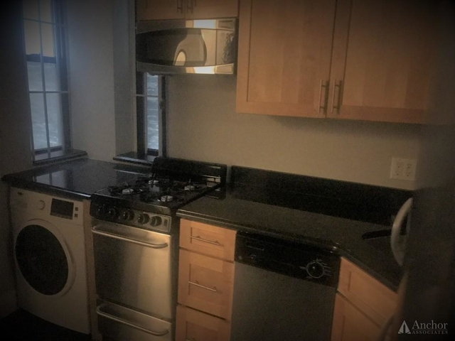 1 Bedroom, NoMad Rental in NYC for $2,680 - Photo 2