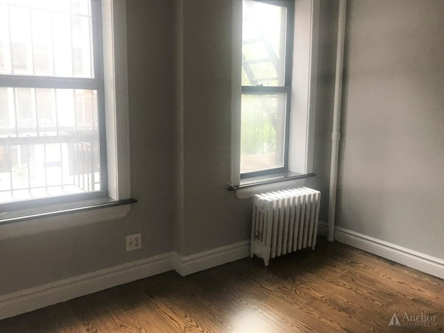 1BR at E 23rd St. - Photo 1