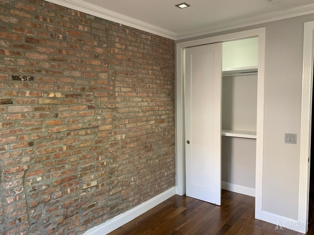 2 Bedrooms, Sutton Place Rental in NYC for $3,485 - Photo 2