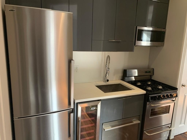 3 Bedrooms, East Harlem Rental in NYC for $3,575 - Photo 2