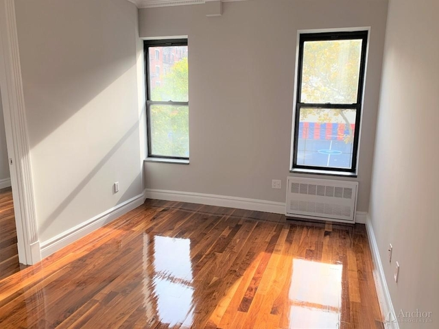 3 Bedrooms, East Harlem Rental in NYC for $3,575 - Photo 1
