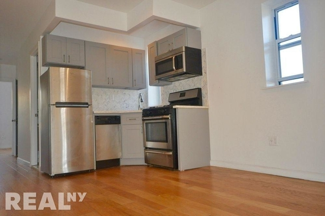3 Bedrooms, Bedford-Stuyvesant Rental in NYC for $2,340 - Photo 1