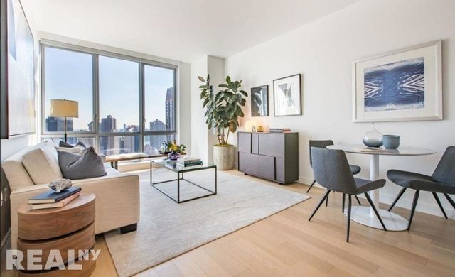 1 Bedroom, Lower East Side Rental in NYC for $3,900 - Photo 1
