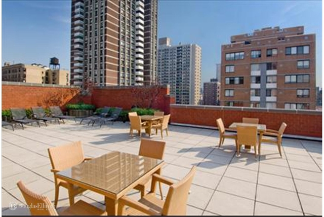 2 Bedrooms, Manhattan Valley Rental in NYC for $6,070 - Photo 1