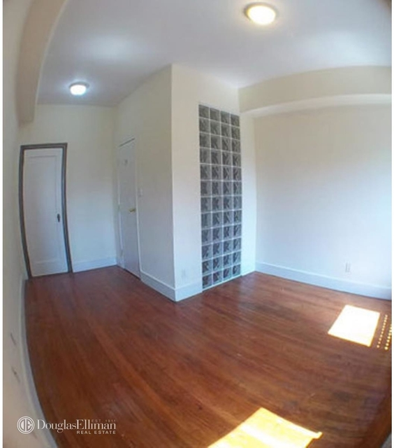 2 Bedrooms, Greenwich Village Rental in NYC for $4,275 - Photo 1
