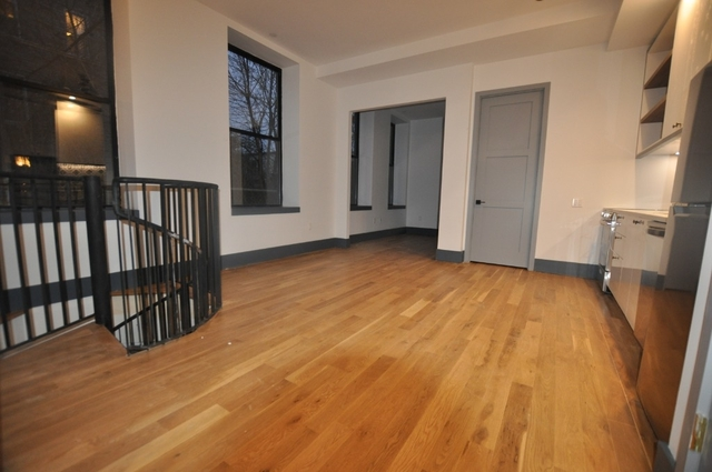 4 Bedrooms, Bushwick Rental in NYC for $3,942 - Photo 2