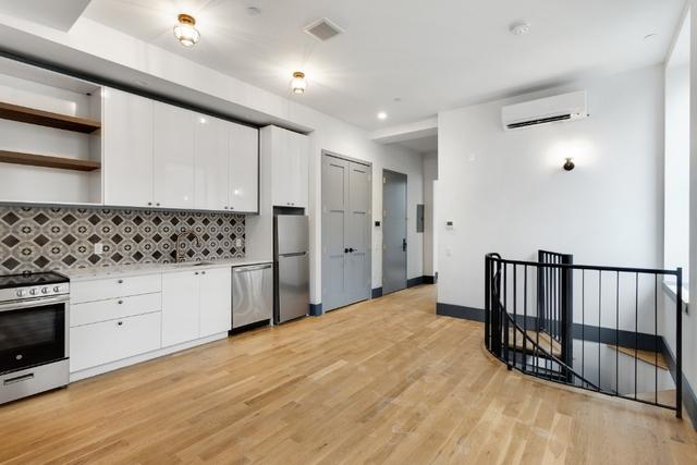 4 Bedrooms, Bushwick Rental in NYC for $3,942 - Photo 1