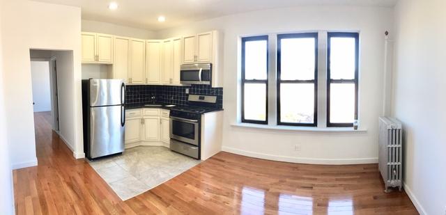 1 Bedroom, Astoria Rental in NYC for $1,985 - Photo 2