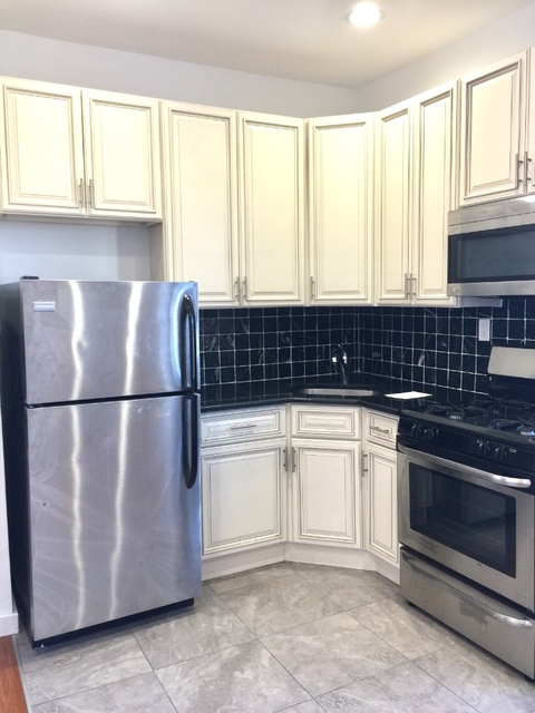 1 Bedroom, Astoria Rental in NYC for $1,985 - Photo 1