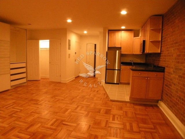 1 Bedroom, Carnegie Hill Rental in NYC for $3,000 - Photo 1
