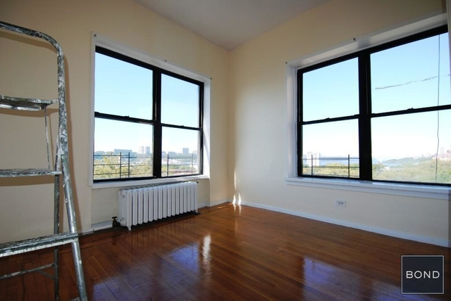 4 Bedrooms, Hamilton Heights Rental in NYC for $4,100 - Photo 1