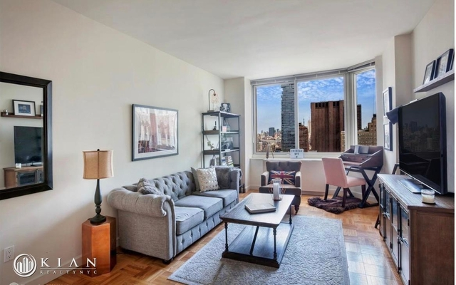 1 Bedroom, Tribeca Rental in NYC for $3,007 - Photo 2