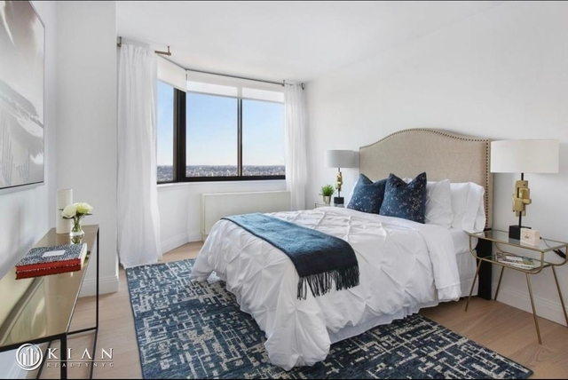 2 Bedrooms, Yorkville Rental in NYC for $4,167 - Photo 1