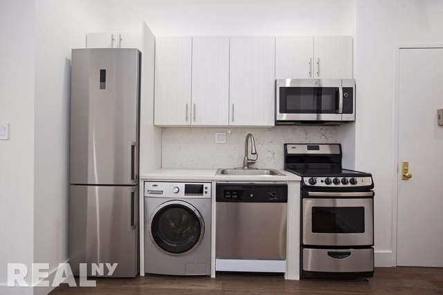 1 Bedroom, Chinatown Rental in NYC for $2,933 - Photo 1