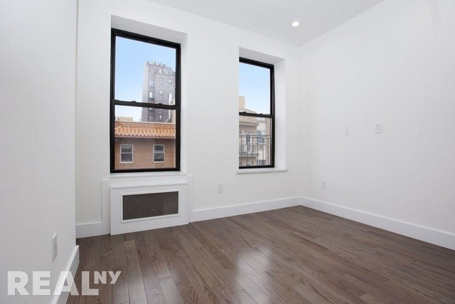 1 Bedroom, Chinatown Rental in NYC for $2,933 - Photo 2