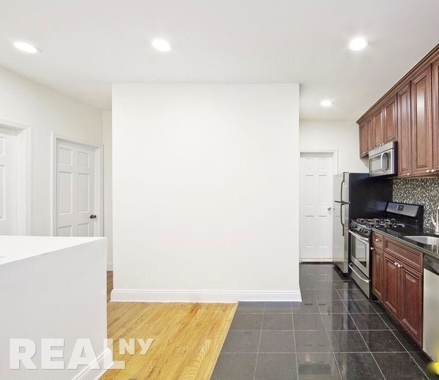 4 Bedrooms, Alphabet City Rental in NYC for $6,450 - Photo 2