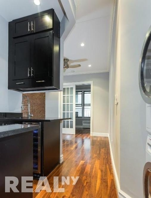 1 Bedroom, NoMad Rental in NYC for $2,859 - Photo 2