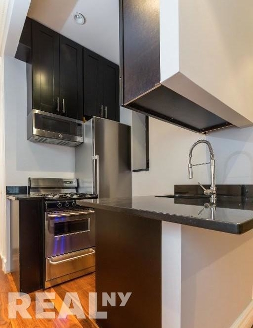 1 Bedroom, NoMad Rental in NYC for $2,859 - Photo 1