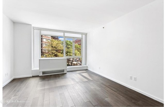 at 385 First Avenue - Photo 1