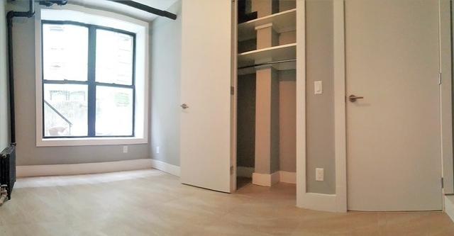 3 Bedrooms, Caton Park Rental in NYC for $2,800 - Photo 1