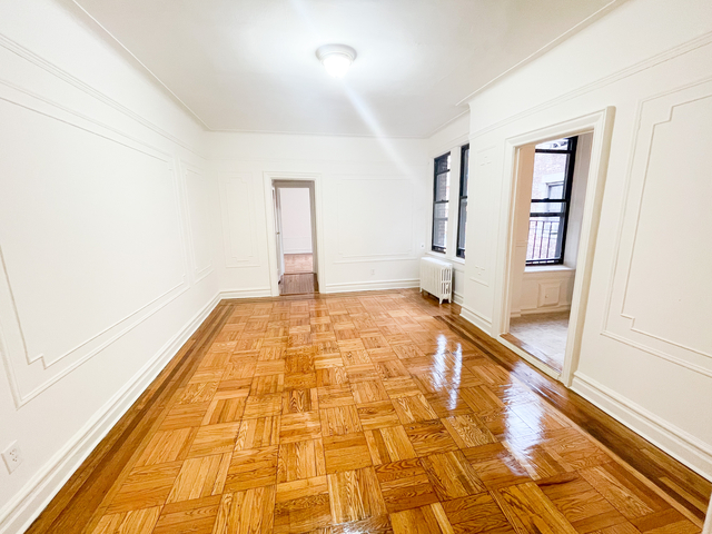 1 Bedroom, Kew Gardens Rental in NYC for $1,616 - Photo 1