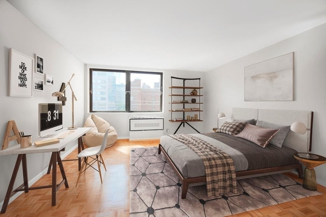 2 Bedrooms, Kips Bay Rental in NYC for $4,295 - Photo 1