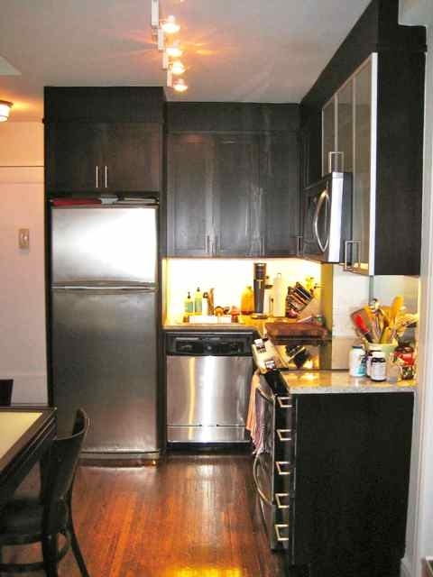Studio, Lincoln Square Rental in NYC for $2,379 - Photo 1